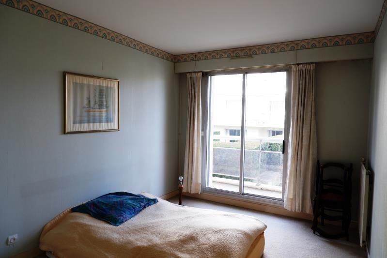 Vente appartement Maisons-laffitte 570000€ - Photo 6