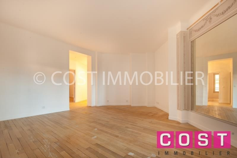 Vente appartement La garenne colombes 369 000€ - Photo 1