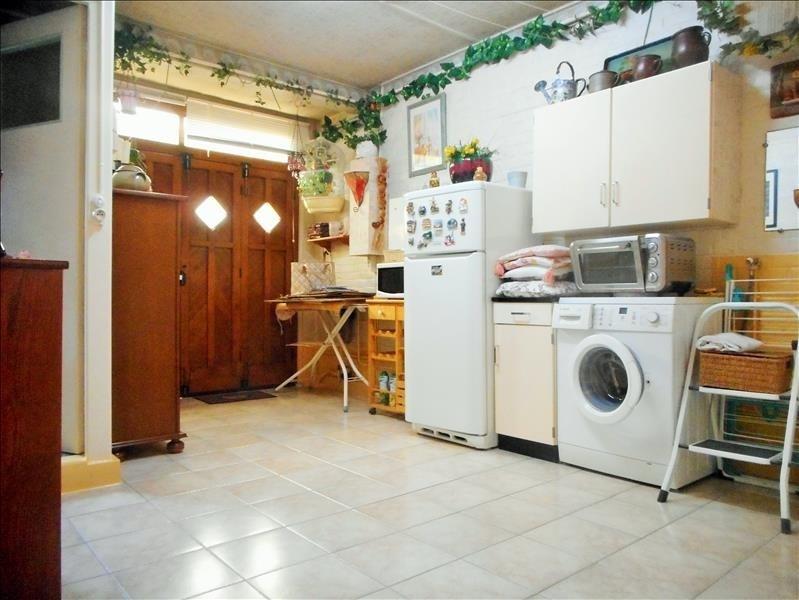Sale house / villa Bethune 127000€ - Picture 6