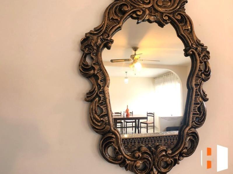 Sale house / villa Libourne 176000€ - Picture 3