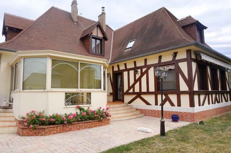 Vente maison / villa Blois 390000€ - Photo 1