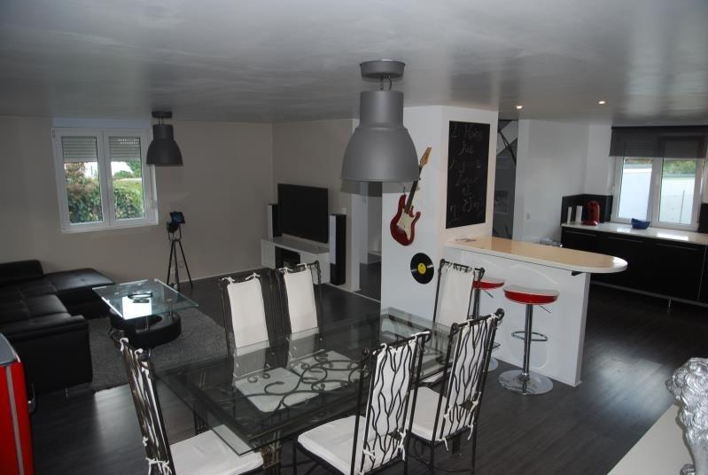 Vente maison / villa Roppenheim 258000€ - Photo 1