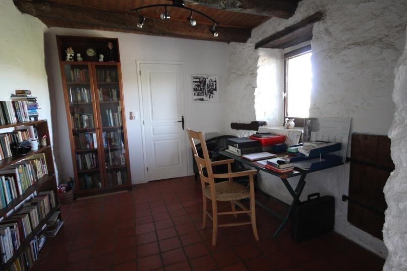 Sale house / villa Najac 139000€ - Picture 6