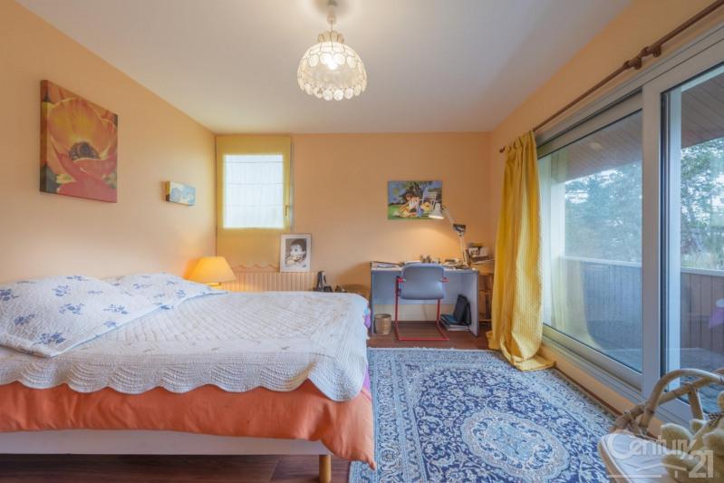 Продажa дом Cheux 445000€ - Фото 13