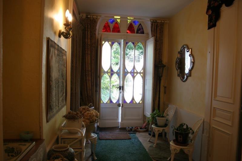 Vente de prestige appartement Jurancon 276000€ - Photo 5