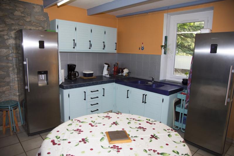 Vente maison / villa Bollène 395000€ - Photo 7