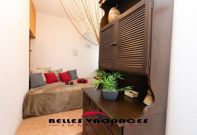 Vente appartement St lary soulan 67 000€ - Photo 7