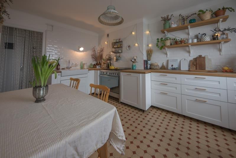 Vente de prestige appartement Annecy 635000€ - Photo 3
