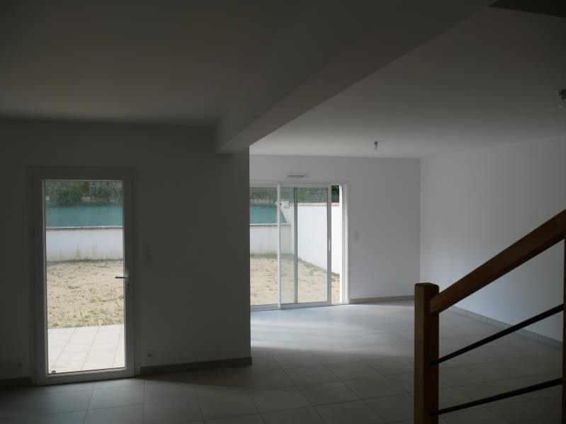 Vente maison / villa Longeville sur mer 249000€ - Photo 9