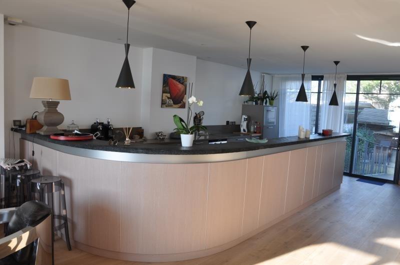 Revenda residencial de prestígio casa Pornichet 2132000€ - Fotografia 4
