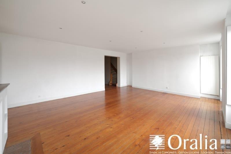 Vente de prestige appartement Bordeaux 785000€ - Photo 6