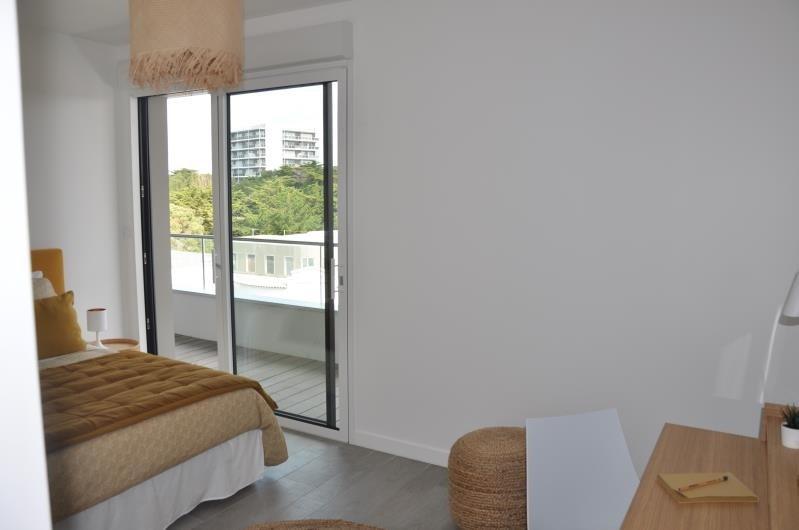 Vente de prestige appartement La baule escoublac 1100000€ - Photo 6