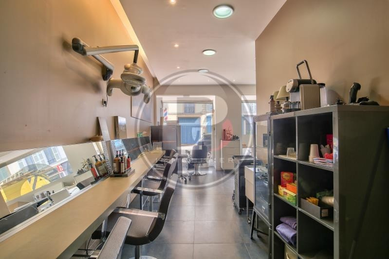 Commercial property sale shop St germain en laye 159 000€ - Picture 3