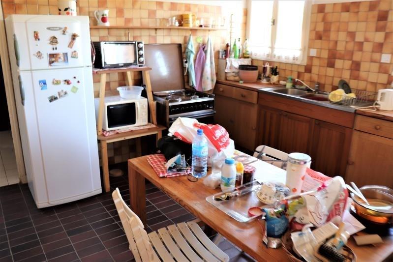 Vente maison / villa Cavalaire sur mer 449000€ - Photo 6