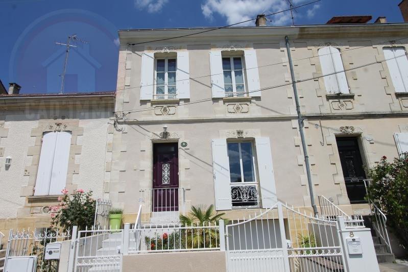 Sale house / villa Bergerac 249000€ - Picture 1