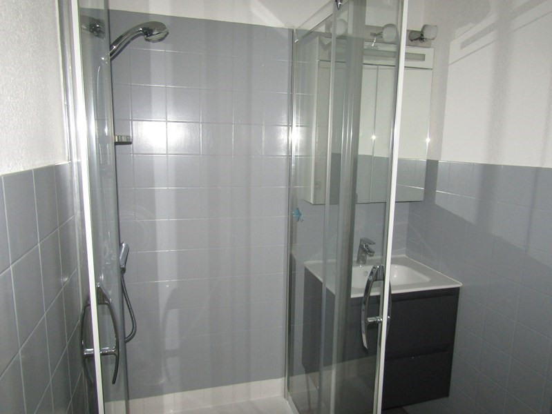 Vacation rental apartment Lacanau ocean 313€ - Picture 3
