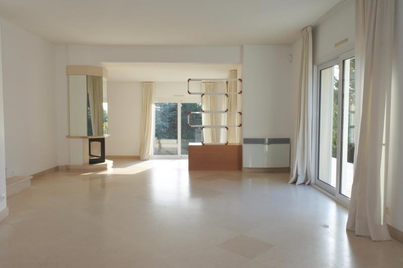 Vente de prestige maison / villa Fourqueux 1575000€ - Photo 3
