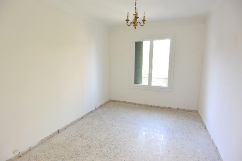 Sale apartment Aix en provence 499 000€ - Picture 5