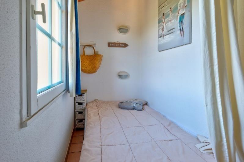 Revenda apartamento Talmont st hilaire 61000€ - Fotografia 6