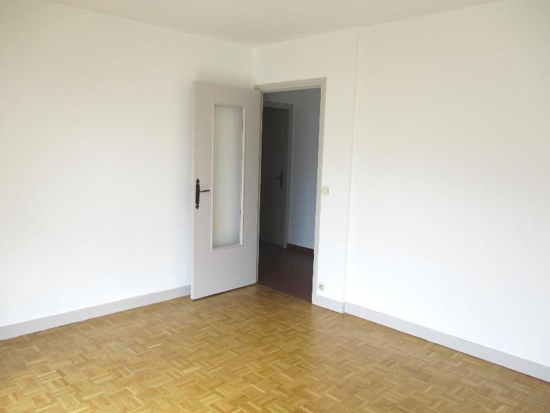 Location appartement Fontaine 600€ CC - Photo 4