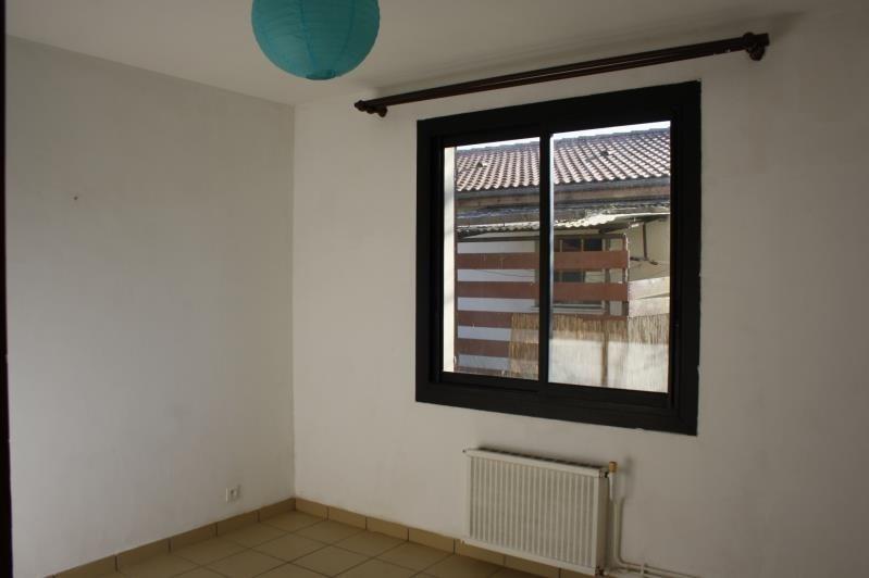 Sale house / villa Mimizan 197000€ - Picture 3