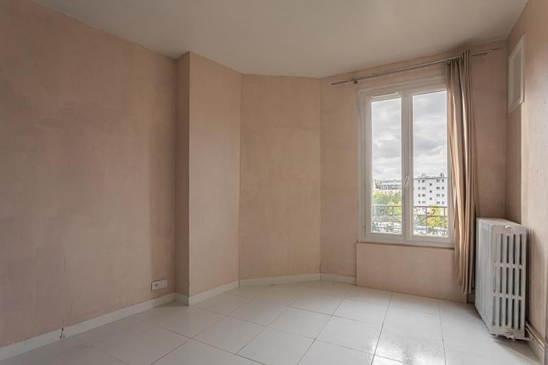 Vente appartement Noisy le sec 174 410€ - Photo 6