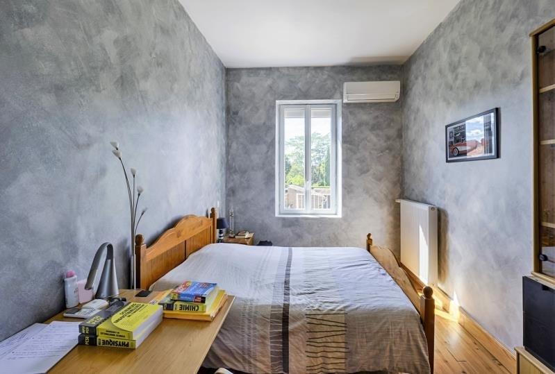 Vendita casa Albi 395000€ - Fotografia 6