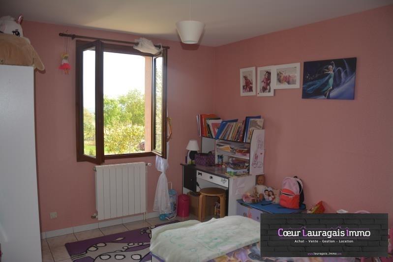 Location maison / villa Bourg st bernard 900€ CC - Photo 8