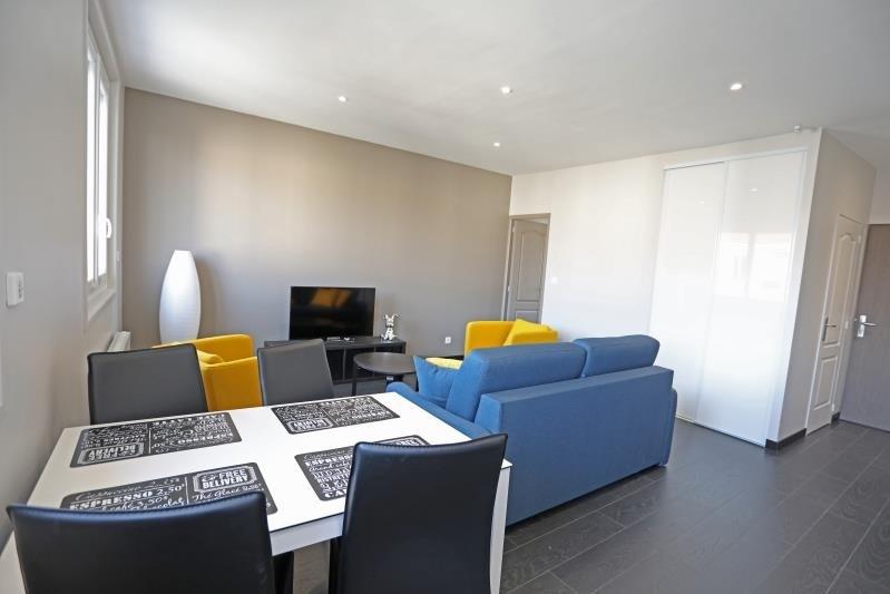 Vente appartement Royan 164300€ - Photo 2