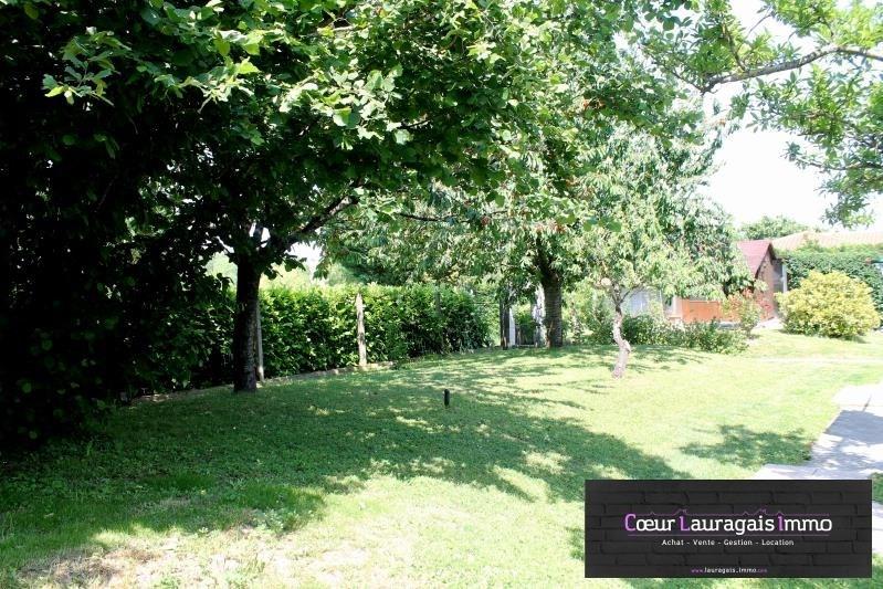 Sale house / villa Ste foy d'aigrefeuille 439000€ - Picture 6