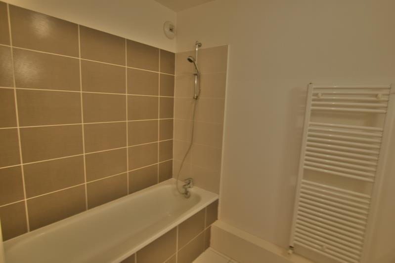Vente appartement Pau 120000€ - Photo 5