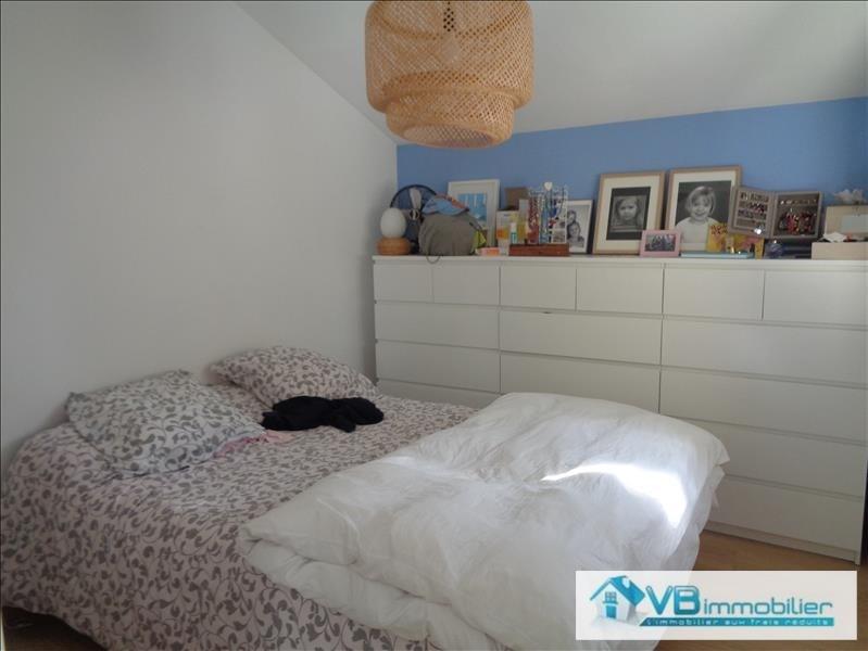 Sale house / villa Champigny sur marne 457000€ - Picture 4