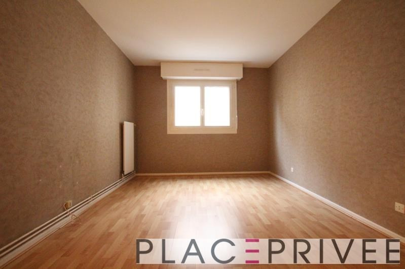 Vente appartement Nancy 213000€ - Photo 8