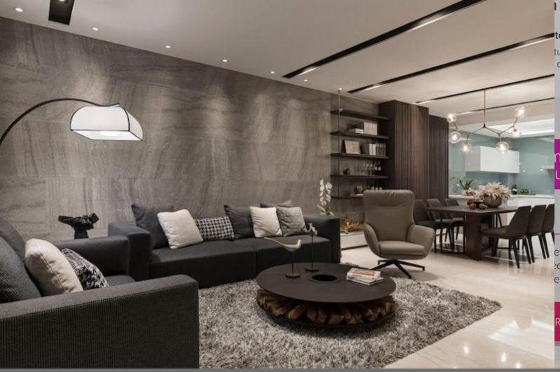 Vente appartement Puteaux 677000€ - Photo 1