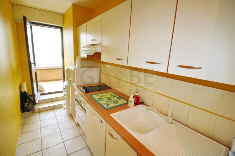 Sale apartment Biarritz 321000€ - Picture 3