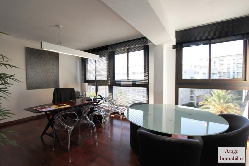 Location bureau Perpignan 2000€ HT/HC - Photo 2