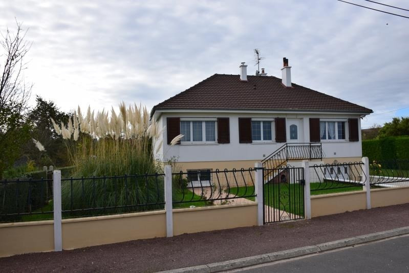 Vente maison / villa Rosel 199 000€ - Photo 1