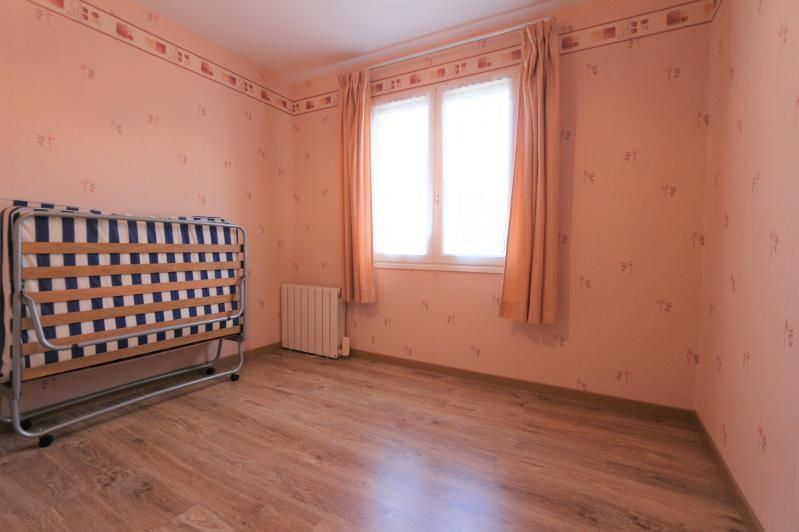 Vente maison / villa Royan 274300€ - Photo 8