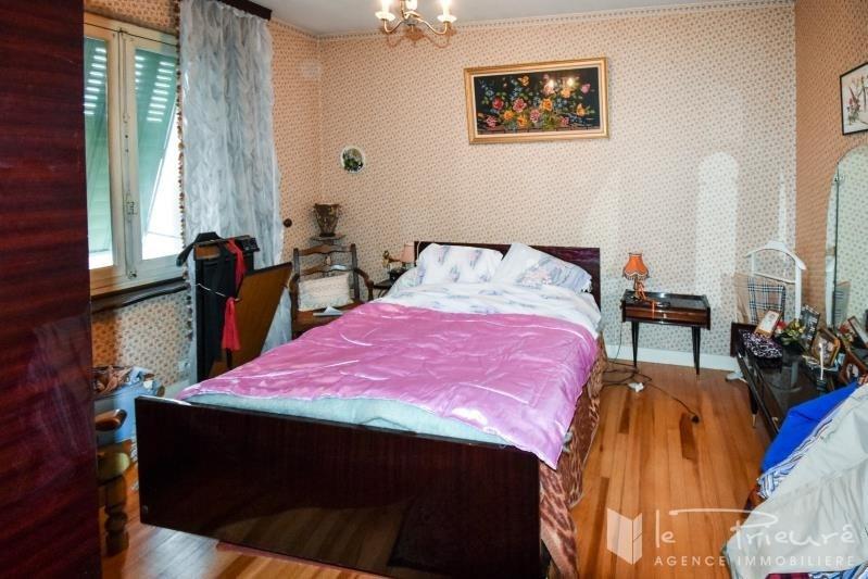 Sale house / villa Albi 195000€ - Picture 8