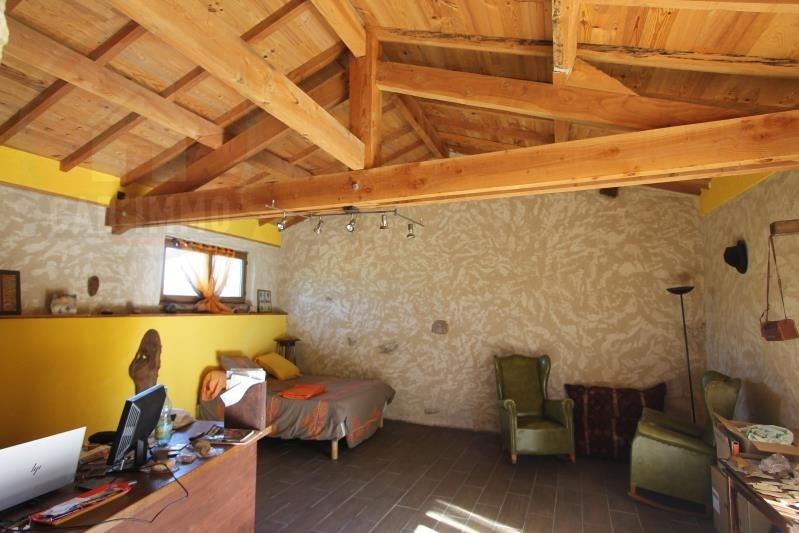 Vente maison / villa Creysse 249000€ - Photo 5