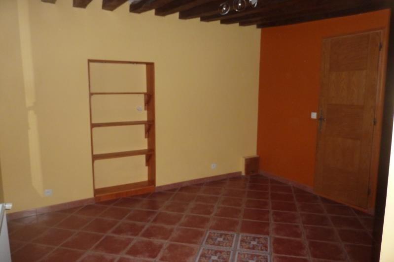 Vente maison / villa Crepy en valois 209000€ - Photo 3