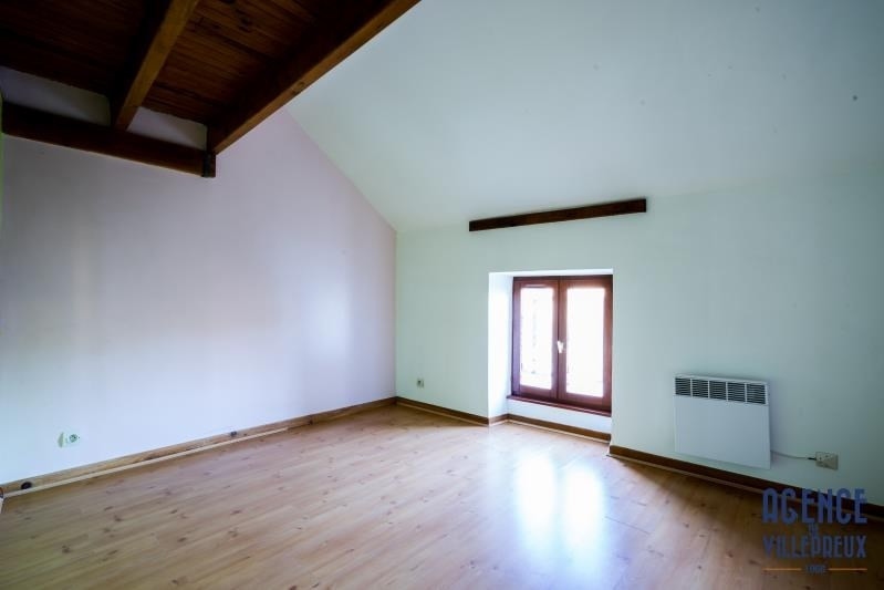 Vente appartement Villepreux 185 000€ - Photo 5