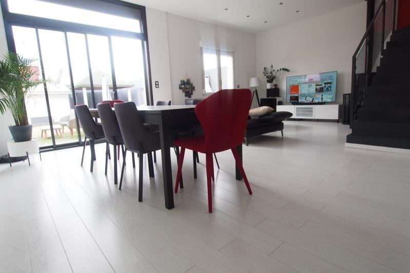 Sale loft/workshop/open plan Le mans 272000€ - Picture 1