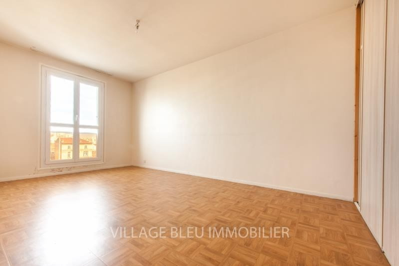 Sale apartment Asnieres sur seine 325 000€ - Picture 4