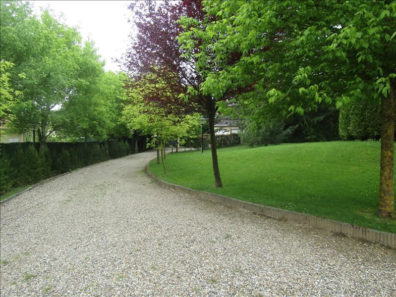 Deluxe sale house / villa Ste genevieve 595800€ - Picture 12