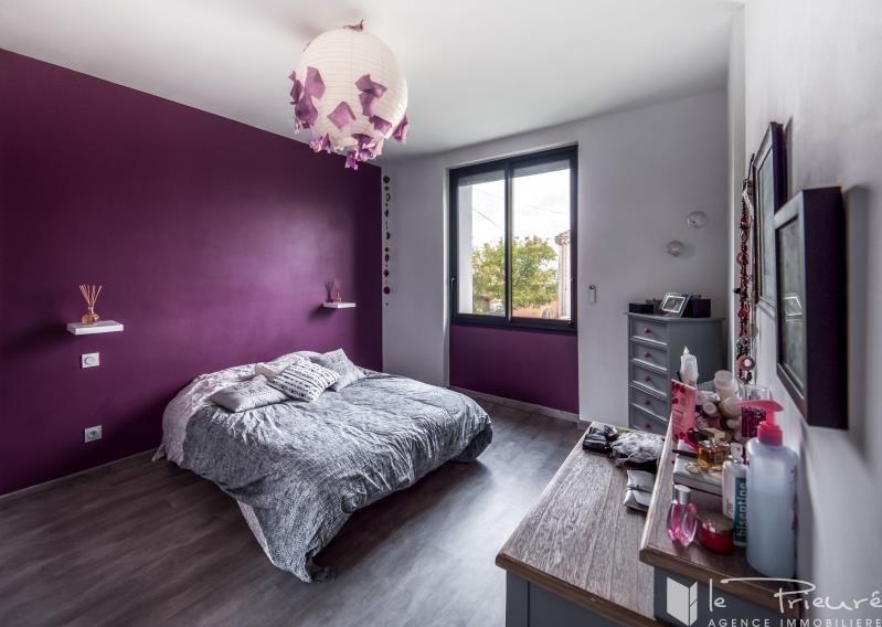 Sale house / villa Albi 349000€ - Picture 6