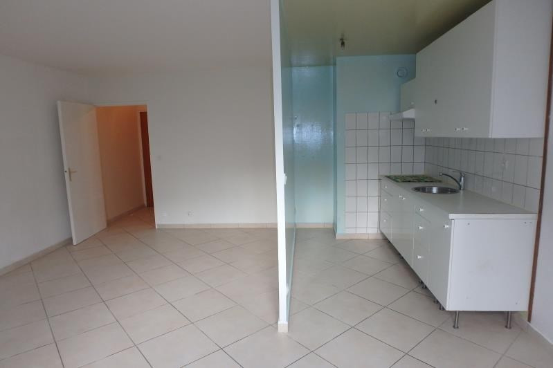 Location appartement Sevres 700€ CC - Photo 2
