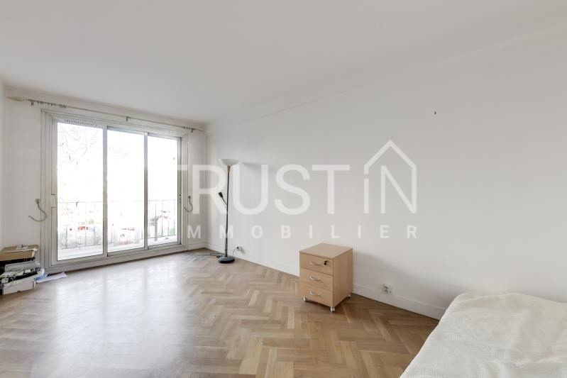 Vente appartement Paris 15ème 995 000€ - Photo 4
