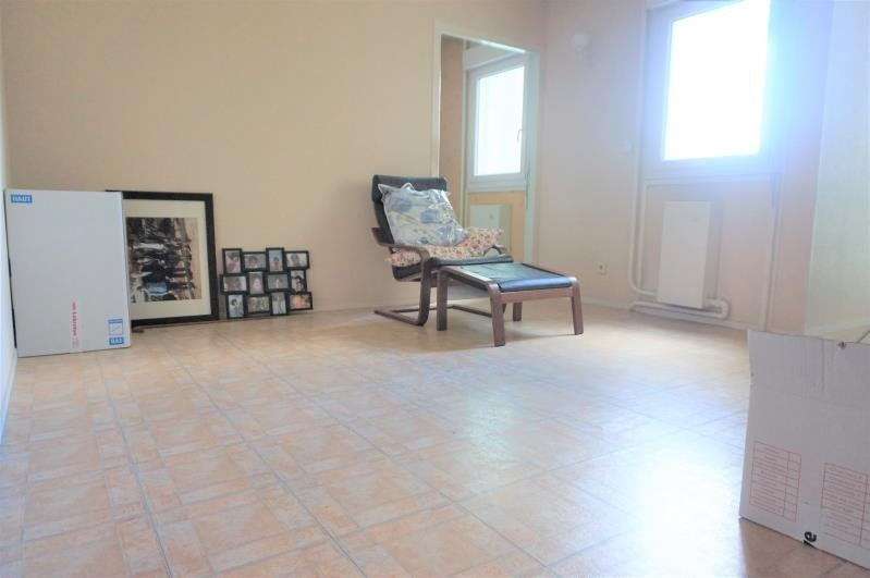 Vente appartement Le mans 53 500€ - Photo 1