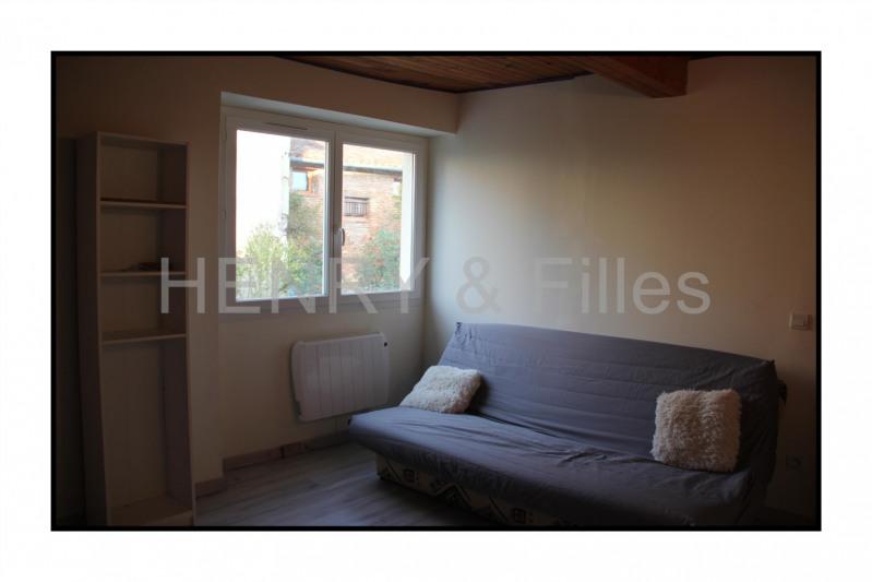 Sale house / villa Samatan 123000€ - Picture 14